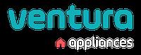 Ventura Malta Appliances Logo