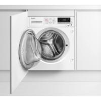 Build-in Washing Machines