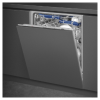 Build-in Dish Washer
