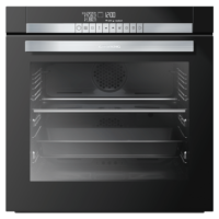 Build-in Gas Oven