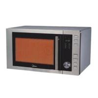Micorwaves
