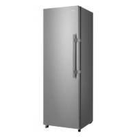 Free Standing Upright Freezers